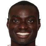 Picture of IBRAHIMA