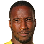 Picture of OUMAR