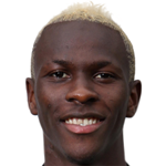 Picture of MOHAMED LAMINE