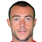 Picture of ROMAIN
