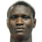 Picture of ABDOUL KARIM
