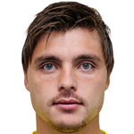 Picture of ALEXANDRU