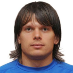 Picture of VALERIU