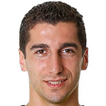Picture of HENRIKH