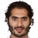 Picture of HAMIT