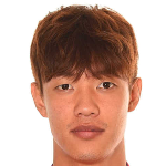 Picture of JEONG-HO