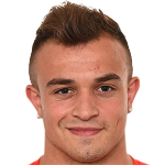 Picture of XHERDAN
