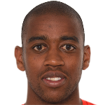 Picture of GELSON