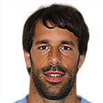 Picture of RUUD