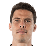 Picture of ANDERSON HERNANES