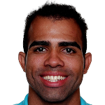 Picture of SANDRO