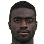 Picture of KEVIN PIERRE