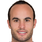 Picture of LANDON