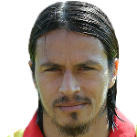 Picture of GILBERTO