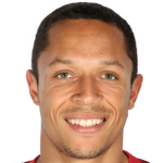 Picture of ADRIANO