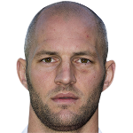 Picture of JELLE