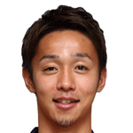 Picture of HIROSHI