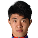 Picture of JIANBIN