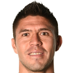 Picture of ORIBE