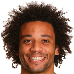 Picture of MARCELO