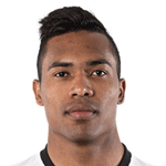 Picture of ALEX SANDRO