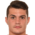 Picture of GRANIT
