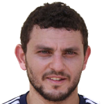 Picture of HOSSAM EL SAYED