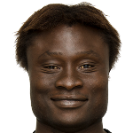 Picture of ELIMANE