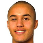Picture of JEROME JULIEN
