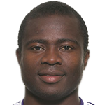 Picture of FRANK OPOKU