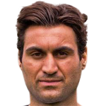 Picture of VOLKAN