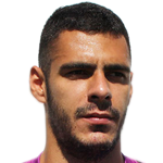 Picture of KONSTANTINOS