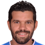 Picture of SZABOLCS