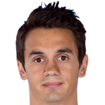 Picture of ANDREI