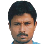 Picture of ABHIJIT