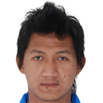 Picture of MUHAMAD ZAINAL