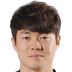 Picture of KWANG-HOON
