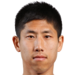 Picture of CHANG-HYUN