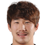 Picture of DAE-HO