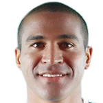 Picture of MACNELLY