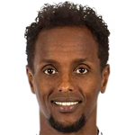 Picture of YOUSSOUF