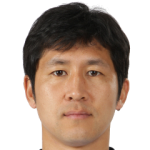 Picture of YONG-DAE