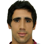 Picture of OMID
