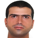 Picture of AYOUB