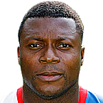 Picture of YAKUBU