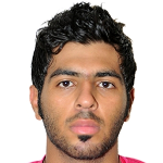 Picture of MOHAMMED AHMED