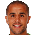 Picture of MADJID