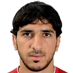 Picture of YOUSIF AHMED
