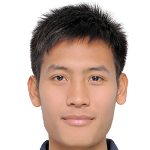 Picture of CHITIPAT