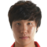 Picture of HYUN-SUNG